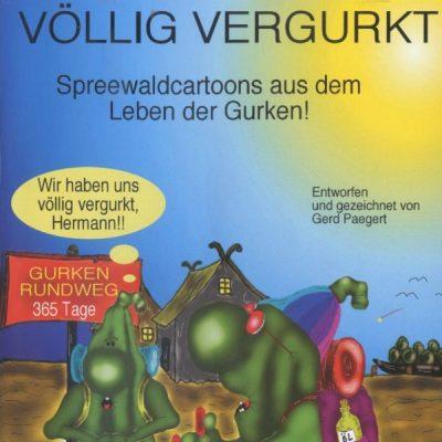 Spreewaldgurke_01