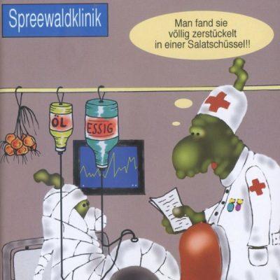 Spreewaldgurke_04