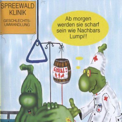 Spreewaldgurke_05