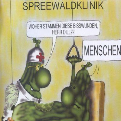 Spreewaldgurke_06