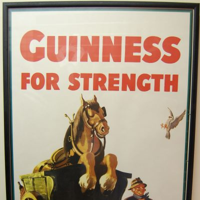 Guinness_Guinness for strength_02