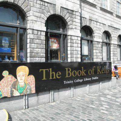 Irland 2010_Tag 02_042