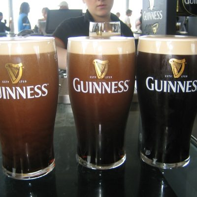 Irland 2010_Tag 01_035
