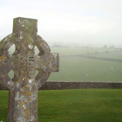 Irland 2010_Tag 03_090
